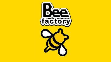 Bee Factory Mod Apk Dinheiro Infinito