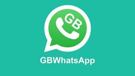 Download GB Whatsapp ant ban