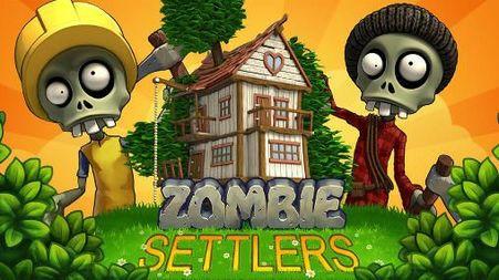 Zombie Farm Apk Mod Dinheiro Infinito