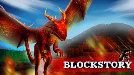 blocky story premium apk mod dinheiro infinito