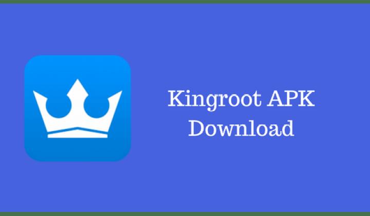 Download king Root Atualizado