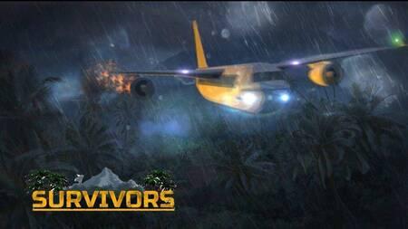 Survivors The Quest Mod Apk Dinheiro Infinito