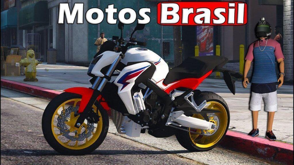 Download Jogos Android Motos Brasil