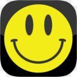lucky p min 150x150 - Download app Dinheiro no jogo Part 11