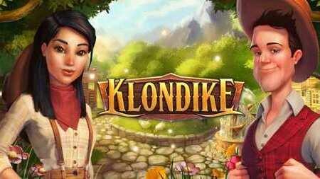 Klondike Adventures apk mod dinheiro infinito