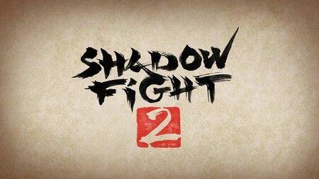 shadow fight 2 dinheiro infinito apk mod