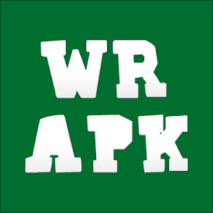 WR Apk Mod