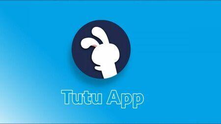 App de Por Dinheiro Infinito download
