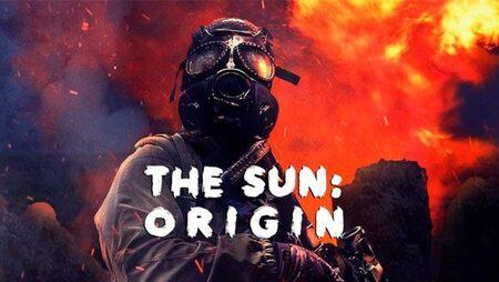 The Sun Oringin Apk Mod Dinheiro Infinito