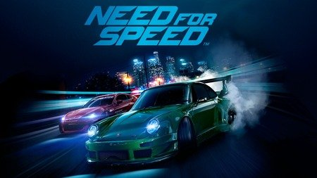 Need for Speed No Limits apk mod dinheiro infinito
