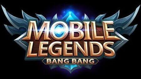 Mobile legends apk mod dinheiro infinito
