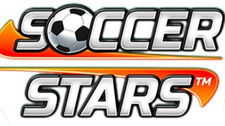Soccer Star mod apk dinheiro infinito