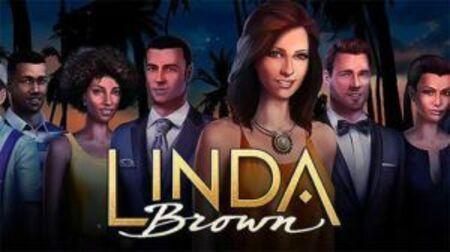 linda_brown dinheiro infinito apk mod