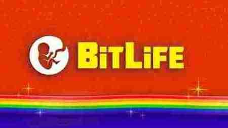 BitLife Life Simulator apk mod premium