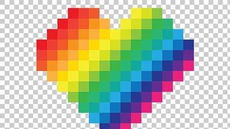 Sandbox Pixel Coloring Apk Mod Desbloqueado