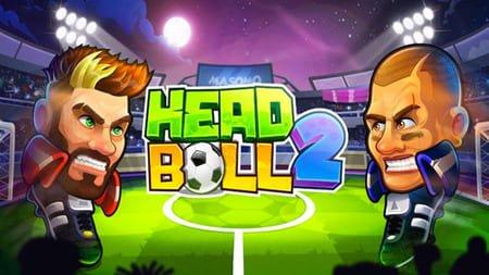 Head Ball 2 apk mod energia infinita mod menu