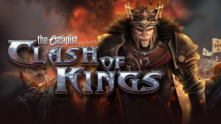 Clash of Kings Apk Mod Dinheiro Infinito