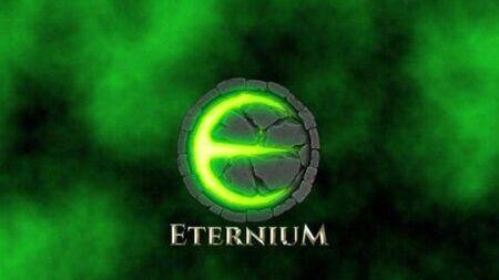 Eternium Mod Apk Dinheiro Infinito