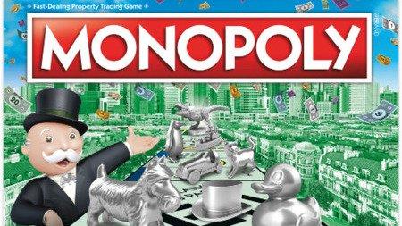Monopoly Apk Mod Premium