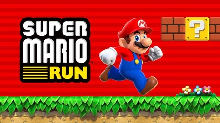 Super Mario Run Apk Mod Dinheiro Infinito