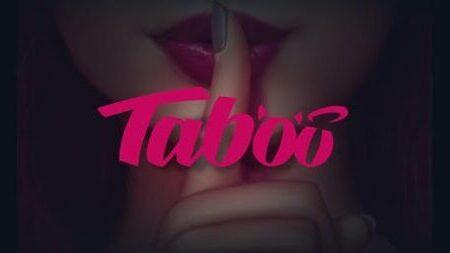 Tabou Stories Mod Apk Diamantes Infinitos