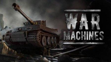 War Machines Apk Mod Mod Menu