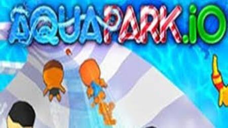 Aquapark.io apk mod dinheiro infinito