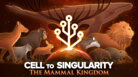 Cell To Singularity Mod Apk Dinheiro Infinito