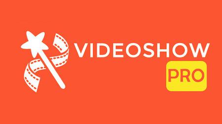Download VideoShow Pro Versão Premium Gratuito