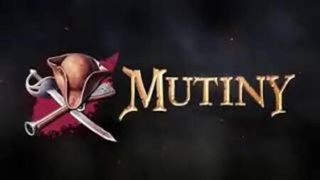 Pirate Survival Rpg Mod Apk Craft Infinito