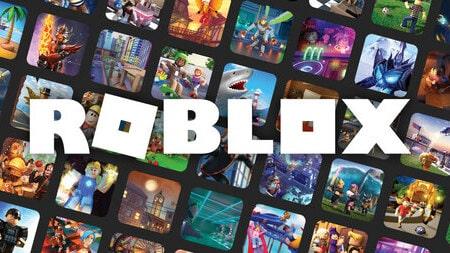 ROBLOX Modificado Gratis dinheiro infinito Mod Menu