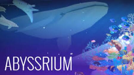 Tap Tap Fish Abyssrium mod apk dinheiro infinito