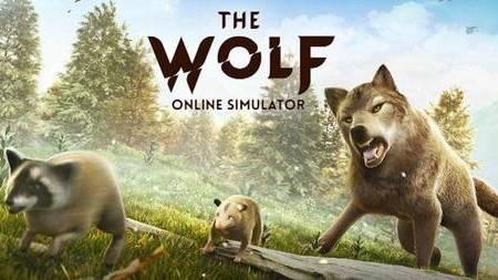 The Wolf mod Apk dinheiro Infinito