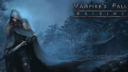 Vampire's Fall: Origins Mod Apk Dinheiro Infinito