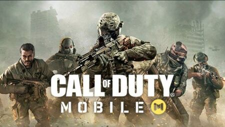 call of duty mobile apk mod Mod Menu dinheiro infinito