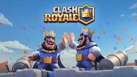 Clash Royale apk mod dinheiro infinito