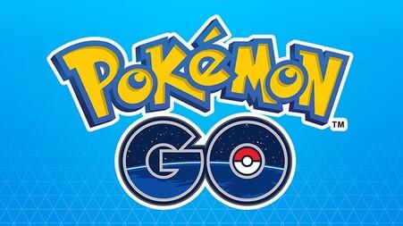Pokémon GO Apk Mod Dinheiro Infinito