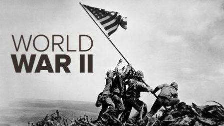 World War 2 Apk Mod Dinheiro Infinito