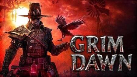 grim soul dark fantasy survival apk mod mod menu