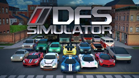 Drive For Speed Apk Mod Dinheiro Infinito