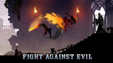 Shadow Legends Mod Apk Dinheiro Infinito