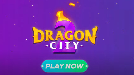 Dragon City 2 Apk Mod Dinheiro Infinito Atualizado