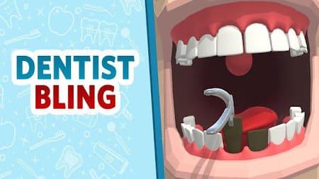 Ostente os Dentes Apk Mod Dinheiro Infinito