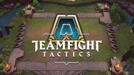 Teamfight Tactics Apk Mod Dinheiro Infinito