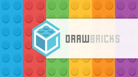 Draw Bricks Mod Apk Dinheiro Infinito