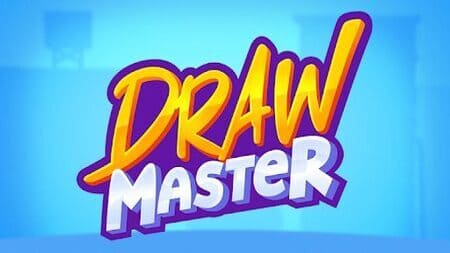 Drawmaster Mod Apk Dinheiro Infinito