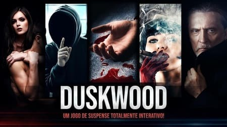 Duskwood Mod Apk Dinheiro Infinito